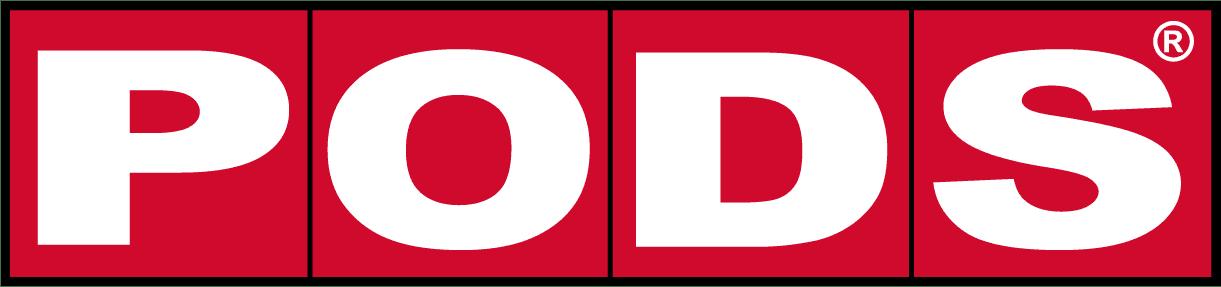 PODS Logo